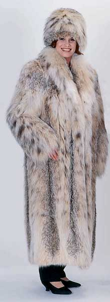 Coyote Fur Jackets For Men Amp Women For All Occasions