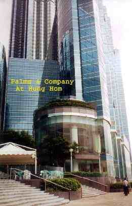 hong kong import export practices Modern china business practices and facilities for import and export modern china with all the conveniences of home and then some.
