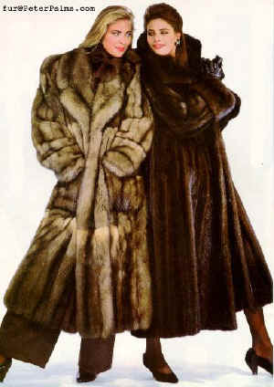 "people against fur coats Vegetarian pin-up pamela won the linda mccartney memorial award in 1999 for her endless campaigning against fur  no fur coats allowed""  gifts people have."